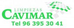 Limpiezas Cavimar en Valencia